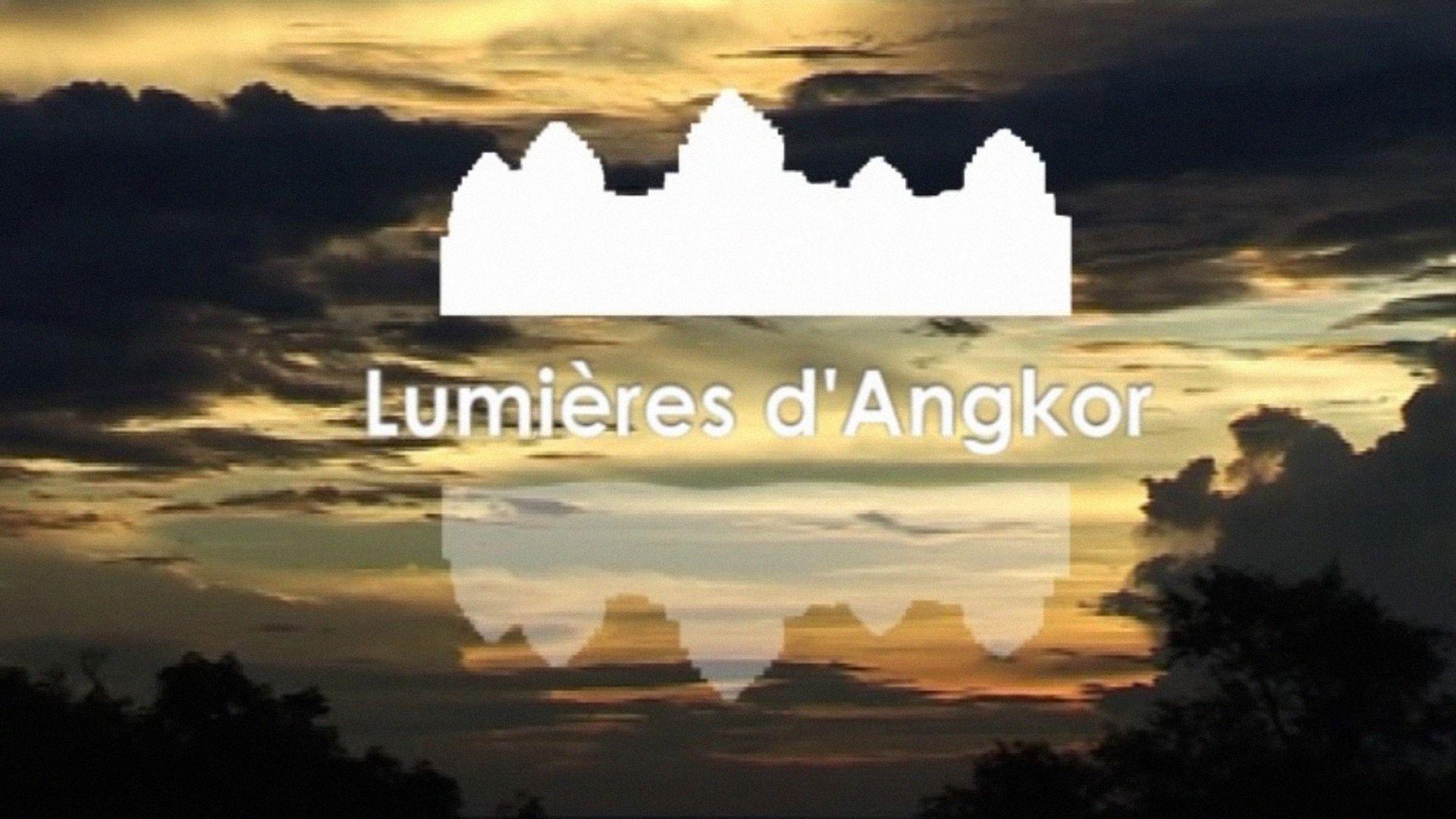 lumieres-d-angkor